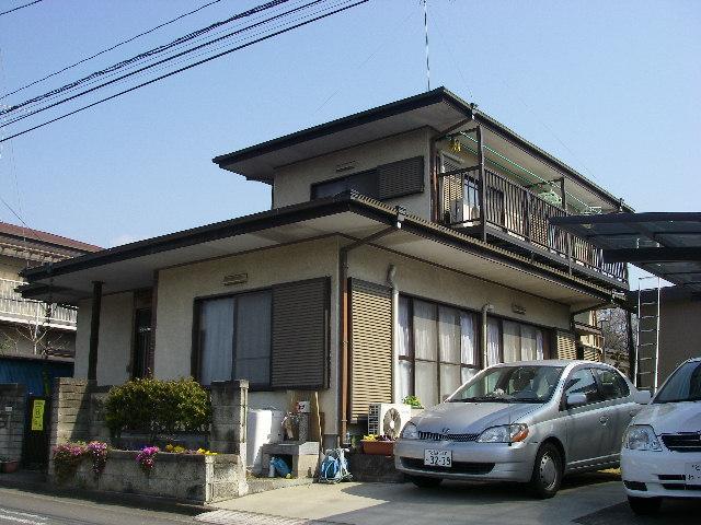 山ノ井前-thumb-640x480
