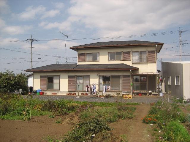 hosoya mae-thumb-640x480