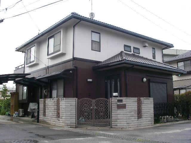 tomizawa ato-thumb-640x480