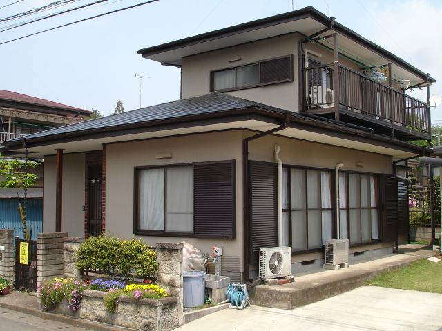 yamanoi  ato-thumb-640x480