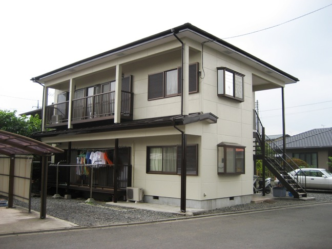 川村はいつ前-thumb-648x486