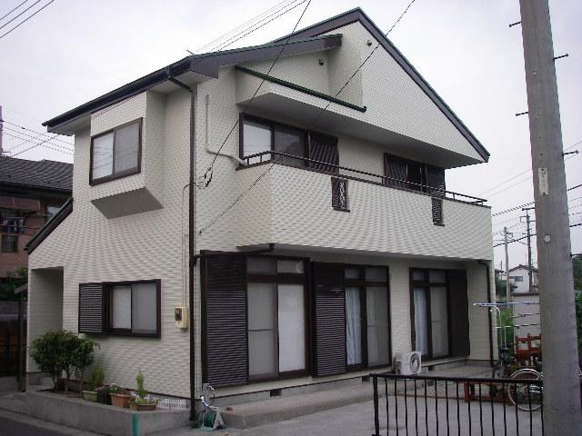sinozakiato-thumb-640x480