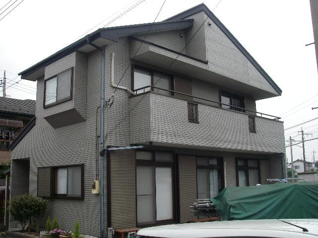 sinozakimae-thumb-640x480